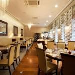Restoran Club Waldinger