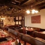Restoran Kormoran